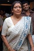 Veteran Bengali actress Supriya Devi dead, Bengal gives gun salute
