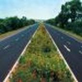 ILFS signs pact with NHAI for Rs 1,665cr proj in Jharkhand