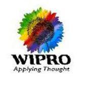 Wipro?????????Informatica????????Total Customer Centricity????
