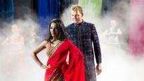 Australian cricket star releases Bollywood film UnIndian