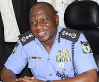 IG Gives Firms Six Weeks to Audit Police Investment Holdings, Subsidiaries