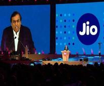 Reliance Jio is preparing new tariff plan after freebies get over and it could be as low as Rs 100