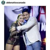 Alden Richards not a must in AiAi-Lani concert?