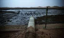 Groundwater pollution calls for more cross-department govt efforts