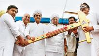 Nitish Kumar or Sharad Pawar? Opposition split over anti-Modi face