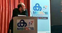 Corporatisation of India dates back to East India Company: William Dalrymple