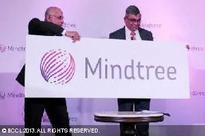 Mindtree co-founder quits, looks beyond IT industry