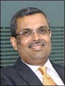 Mphasis CEO Ganesh Ayyar inducted to Vigyanlabs board