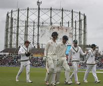 England vs South Africa, 3rd Test, Day 4 at The Oval: Live cricket score and updates