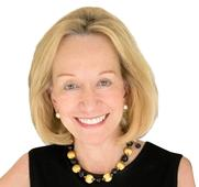 2016 Lincoln Leadership Prize Awarded to Doris Kearns Goodwin for Commitment to Honoring President Abraham..