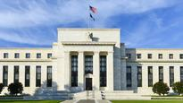 Fed minutes: Central bank split over path of rate hikes