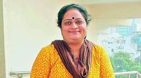 Exploring Telugu dance traditions