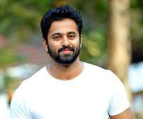 Unni Mukundan signs second Telugu film opposite Anushka