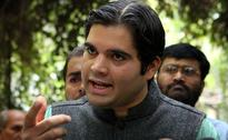 Varun Gandhi Rebuts Defence Leaks Allegation, Says No 'Grain Of Truth'
