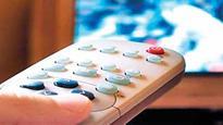 Viacom18 looks to expand regional channels' portfolio