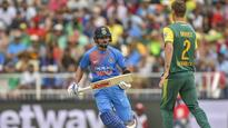 South Africa v/s India, 2nd T20: Time, teams, online live streaming & where to watch on TV