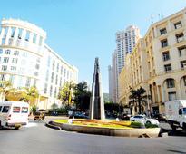 Mumbai: Accused identified in J Dey case