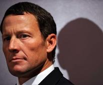 Armstrong trying to get SCA lawsuit dismissed