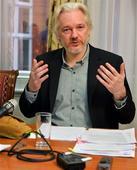 Ecuador will allow prosecutors to interrogate WikiLeaks founder at embassy