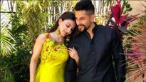 Hug Day: Soha Ali Khan's aww-dorable message for hubby Kunal Kemmu will give you major couple goals