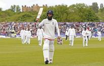 England pacers put England in control after Moeen's ton