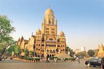 BMC to repair Mumbai road network