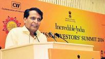 Suresh Prabhu's Railway Ministry: On track on tweets, off-track otherwise