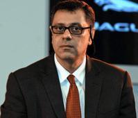 F-Pace will create a new segment: JLR India chief