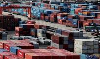 South Korea's Exports to China Fall for…