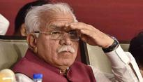 Haryana medical scam: Will the Opposition succeed in making it a poll issue