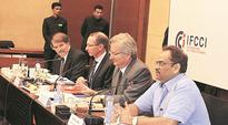 Smart City Project: Chandigarh signs MoU with French body