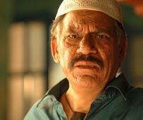 Ardh Satya, Narsimha, Mirch Masala and more: Top 15 films of Om Puri
