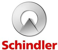Schindler Singapore Acquires Majority Stake in XJ Elevator Private Limited