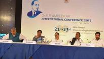 Three-day Dr. BR Ambedkar International Conference in Karnataka from July 21