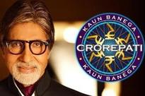 Amitabh Bachchan will be back with a new season of