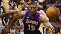 Metta World Peace Is Ready For An NBA Comeback And Can Still Play