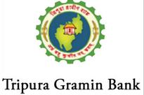 Tripura Gramin Bank tops in business among regional rural banks