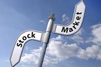 Buzzing Stocks: HCC, Reliance Comm jump, while Jammu & Kashmir Bank, Infosys fall