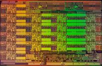 Intel Corp. Likely to Adopt ARM Architecture for Future Smartphone Processors