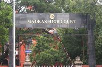 Madras High Court bans Sharia courts in mosques