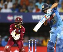 IPL9: Mumbai Indians unleash their batting power to outclass KKR.
