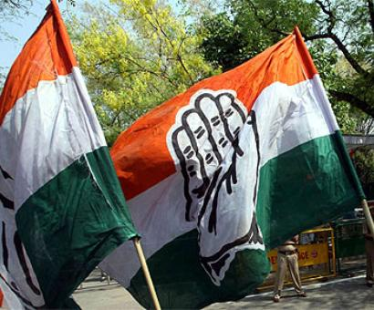Maharashtra Council polls: Congress bags 3 seats, Sena 2