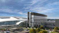 DAA to develop country's fourth largest hotel at Dublin Airport site