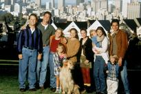 Here's how much the 'Full House' home is worth today