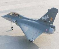 Rafale deal the best India could have got