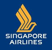 SIA, SilkAir And Shenzhen Airlines Sign Codeshare Agreement