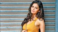 Bayam... will be at par with The Exorcist: Meenakshi Dixit