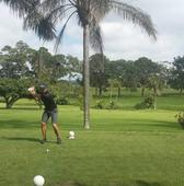 Good golf adds up at Margate Country Club