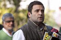 NDA braces for worst as Congress threatens disruption