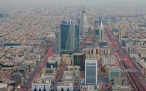 Riyadh prepares to host Euromoney Saudi Arabia Conference